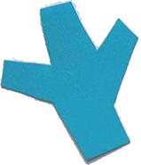 azzurro_s