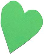 verde_s