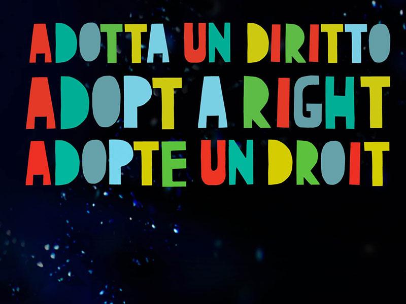 ADOTTA_un_DIRITTO_cover