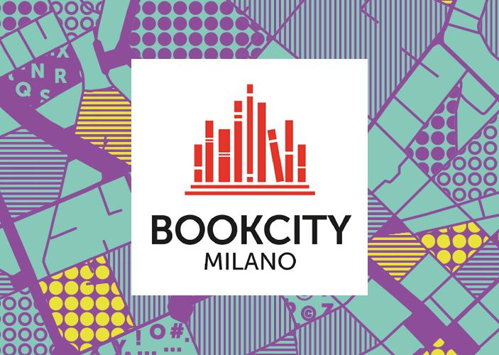 bookcity-logo_2